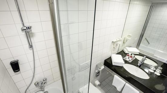 Europa Austria Trend Hotel