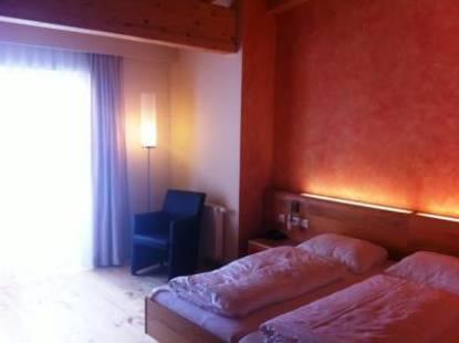 Auwirt Hotel