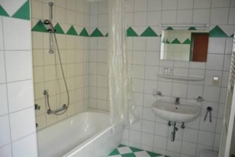 Friedrichsburg Hotel Garni