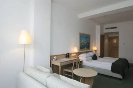 Best Western Hotel Imlauer & Hotel Brau