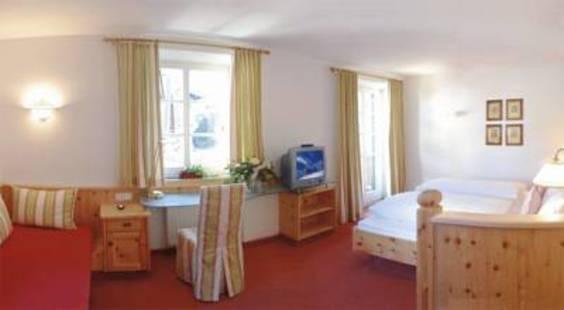 Kramerwirt Alpenhotel