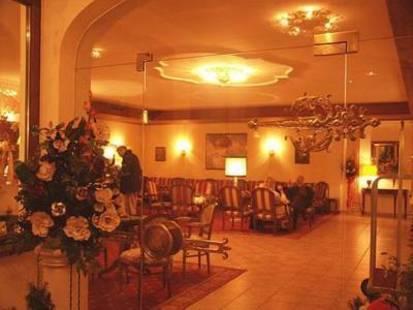 Berner Hotel
