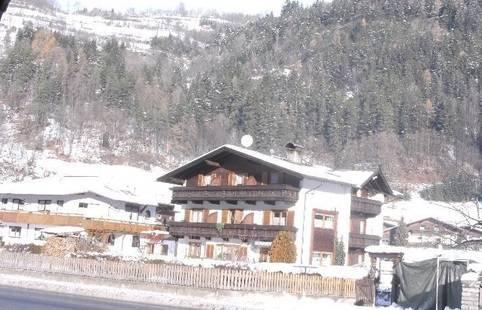 Acherkogelblick Haus