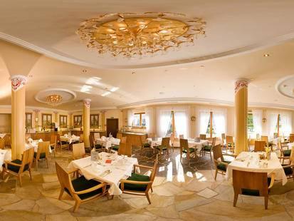 Strass Hotel