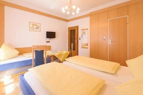 Tautermann Hotel
