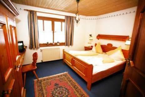 Sportalm Hotel
