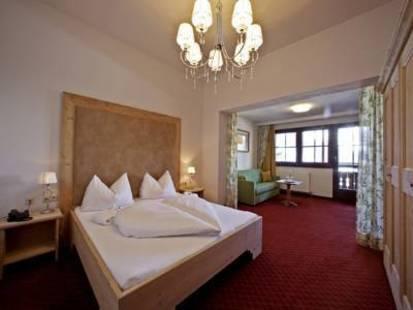 Sonnleiten Hotel