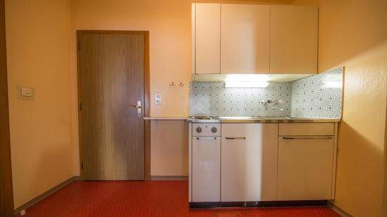 Regina Appartements