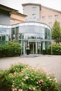 Woerthersee Ferienhotel