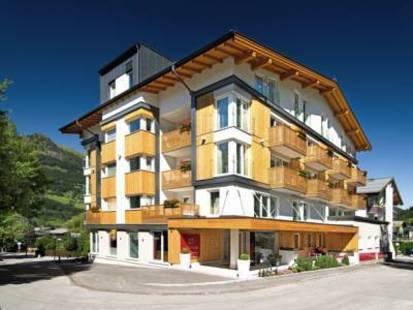 Tirol Impulshotel
