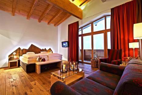 Seelos Hotel
