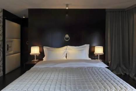 Topazz Hotel
