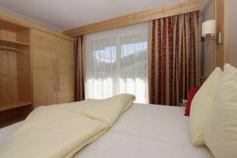 Peter Hotel Appart