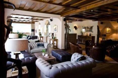 Sonnalp Club Hotel
