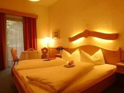 3 Mohren Hotel