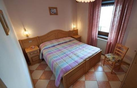 Apartments 3000