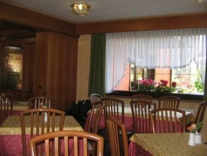 Binelli Hotel