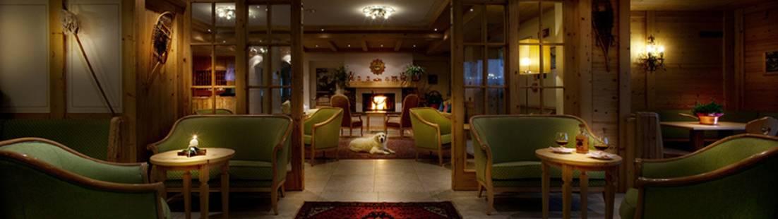 Campiglio Bellavista Hotel