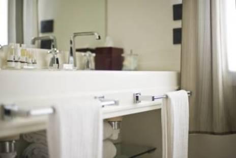 Firenze Number Nine Hotel