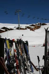 Les Chalets Et Lodges Des Alpages