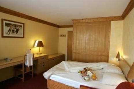 Mercure Val Thorens 2300 Hotel
