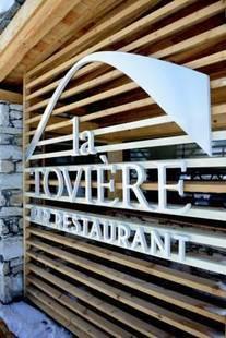 La Toviere Hotel