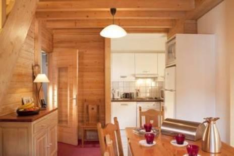 Eureka Val Residence