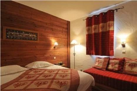 Carlina Hotel & Spa