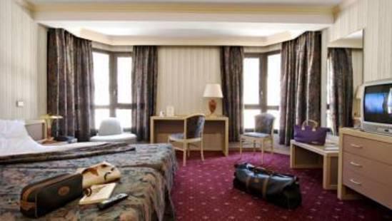 Amelie Hotel
