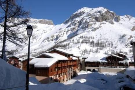 Les Jardins De Val Et Les Verdets Odalys Residence