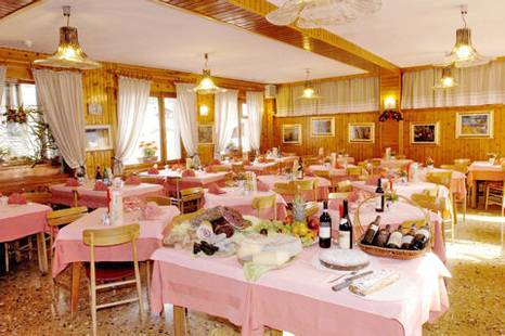 Gufo Hotel