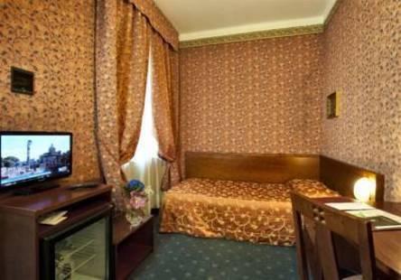 Cervo Hotel