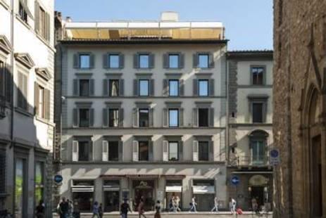 Laurus Al Duomo Hotel