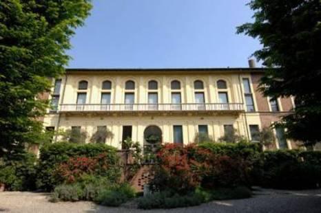 Palazzo Delle Stelline Hotel