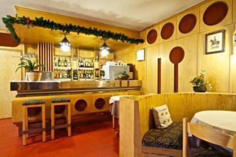 Loredana Hotel