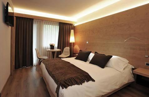 Palace Wellness & Beauty Hotel