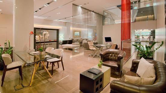 Nh President Hotel