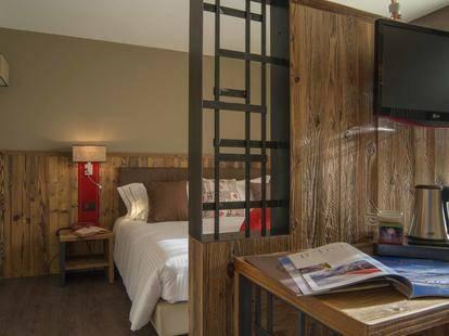 Olimpia Hotel