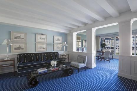 Lungarno Hotel
