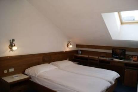 Original Galli's Hotel
