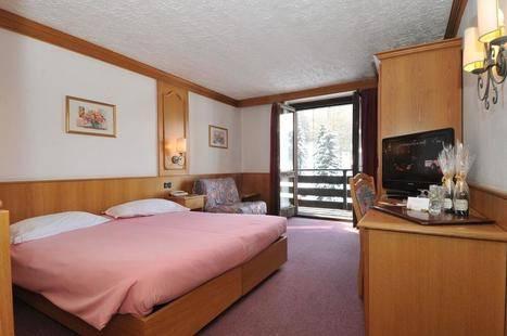 Intermonti Hotel