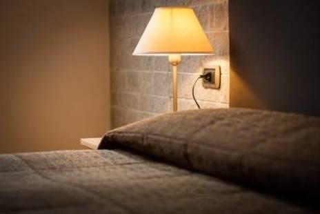 Rezia Hotel