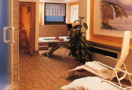 Quadrifoglio Hotel