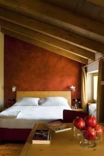 Sertorelli Reit Hotel