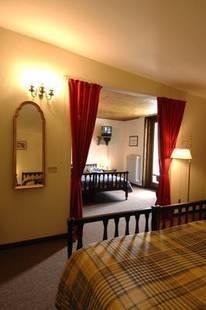 Pare Hotel