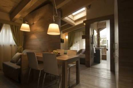 Sottovento Luxury Hospitality