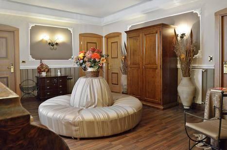 Residenza Antica