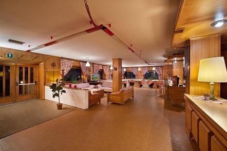 Teola Hotel