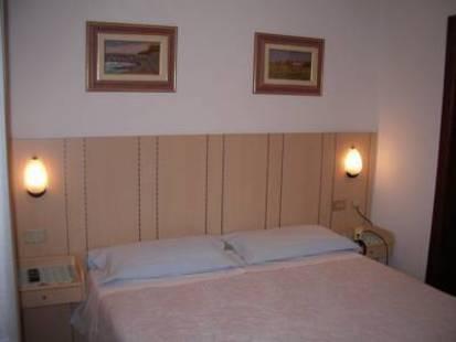 Terme Hotel