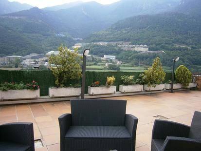 Jan Hotels President (Ex.President Andorra)